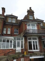 Thumbnail Terraced house to rent in Queens Park Road, Paignton