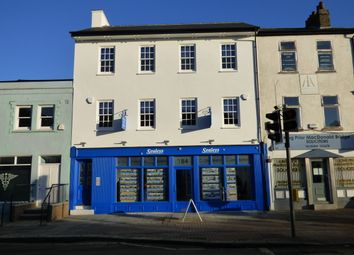 Thumbnail Office to let in Parrock Street, Gravesend
