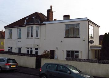 Thumbnail 4 bed property to rent in Ashley Down Road, Bristol