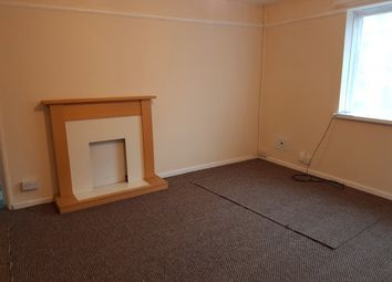 Thumbnail 3 bed semi-detached house to rent in Criccieth Place, Winch Wen