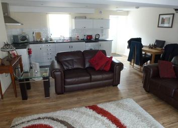 Thumbnail 2 bed flat to rent in 19/20 Bridge Street, Carmarthen, Carmarthenshire
