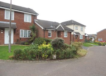 Thumbnail 1 bed bungalow to rent in Higher Meadow, Clayton-Le-Woods, Chorley