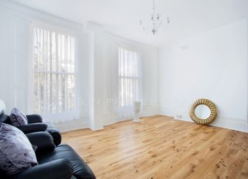 2 bed maisonette for sale in Elizabeth Avenue, Islington N1