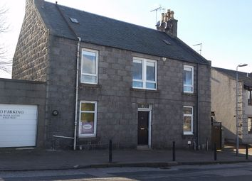 Thumbnail 1 bed flat to rent in 54 Baxter Street, Ground Floor Left, Aberdeen