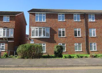 Thumbnail 2 bed flat to rent in Croft Court, Croft Road, Aylesbury