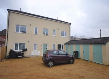 Thumbnail 1 bed flat to rent in Wathen Street, Staple Hill, Bristol