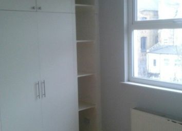 Thumbnail 2 bed flat to rent in St Mary's Road, London