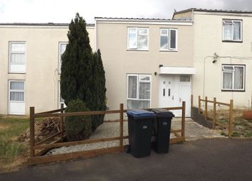 Thumbnail 3 bed property to rent in Milwards, Harlow, Essex