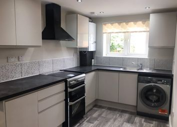 Thumbnail 3 bed terraced house to rent in Queens Road, Walthamstow