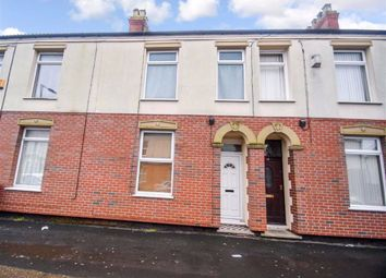 2 bed terraced house for sale in Holland Street, Hull, East Yorkshire HU9