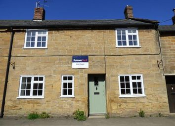 Thumbnail 3 bed terraced house for sale in Martock, Somerset, Uk