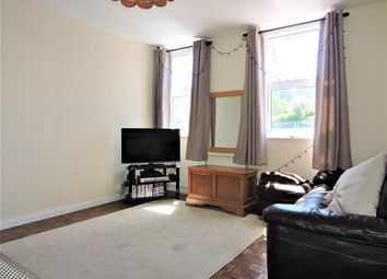 Thumbnail 2 bed flat to rent in Sheraton House, Lower Road, Chorleywood