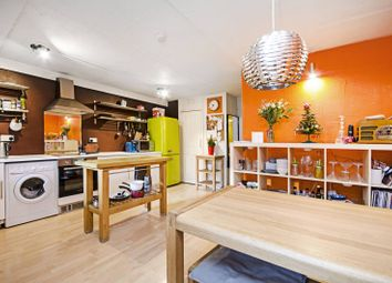 3 bed maisonette for sale in Marlborough Avenue E8, London Fields, London,