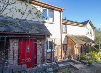 2 bed terraced house for sale in Deacons Green, Tavistock PL19