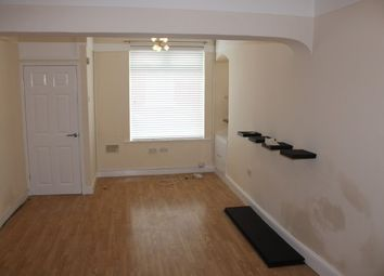 Thumbnail 2 bed property to rent in Oceanic Road, Liverpool