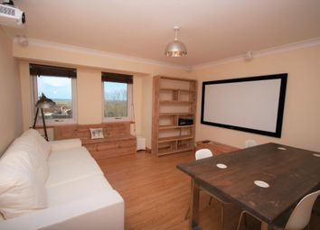 Thumbnail 2 bed flat to rent in Pittodrie Place, Pittordrie, Aberdeen