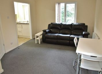 Thumbnail Studio to rent in Craven Mount, Lister Lane, Halifax