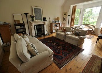 Thumbnail 3 bed flat for sale in Como Road, Malvern
