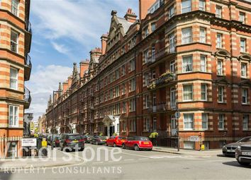 Thumbnail 2 bed flat for sale in Glentworth Street, Marylebone, London
