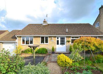 Thumbnail 3 bed detached bungalow for sale in Lester Lane, Charlton Horethorne, Dorset