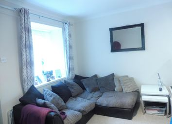 Thumbnail 1 bed property to rent in Cowslips, Welwyn Garden City