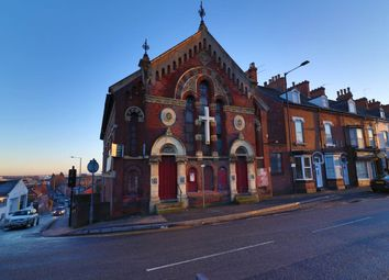 Thumbnail 10 bed property for sale in Balby, Doncaster