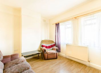 Thumbnail 3 bedroom property for sale in Perth Road, Wood Green