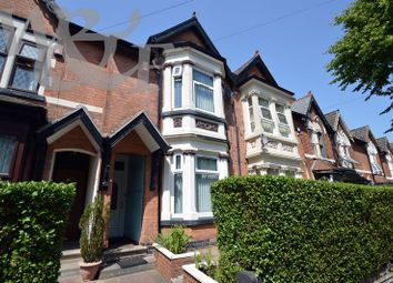 3 bed terraced house for sale in Kings Road, Erdington, Birmingham B23