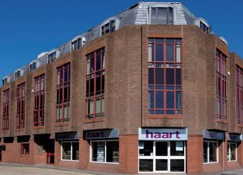 Thumbnail Serviced office to let in Uxbridge Road, Hayes