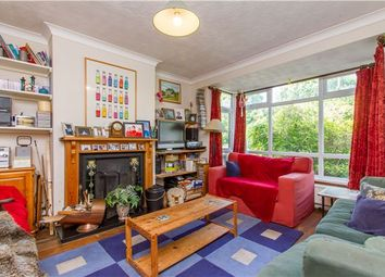 Thumbnail 5 bedroom semi-detached house for sale in High Street, Culham, Abingdon, Oxfordshire