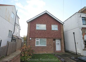 Thumbnail 2 bed maisonette for sale in Sycamore Grove, New Malden