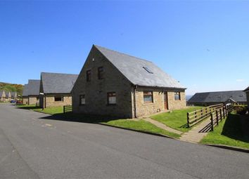 Thumbnail 3 bed detached house to rent in Higher Road, Longridge, Preston