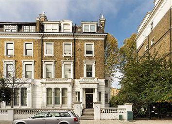 Thumbnail 5 bed flat for sale in Wetherby Gardens, South Kensington, London