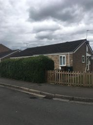 Thumbnail 3 bed bungalow to rent in Bicester, Oxfordshire