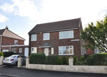 Thumbnail 3 bed semi-detached house for sale in Balmoral Avenue, Jarrow