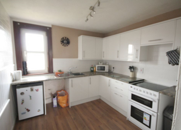 Thumbnail 2 bed flat to rent in West Loan, Prestonpans