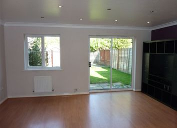 Thumbnail 3 bedroom semi-detached house to rent in Beechfield Close, Borehamwood