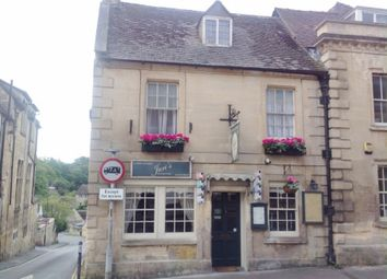 Thumbnail Restaurant/cafe for sale in High Street, Winchcombe