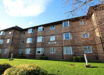 1 bed property to rent in Flat 222, Kings Hall, Park Road BN11