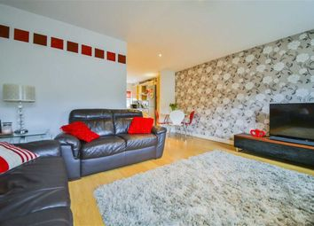 Thumbnail 3 bedroom property for sale in White Lee Croft, Atherton, Manchester