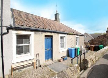2 bed end terrace house for sale in Robertson Place, Brunton Road, Markinch, Glenrothes KY7