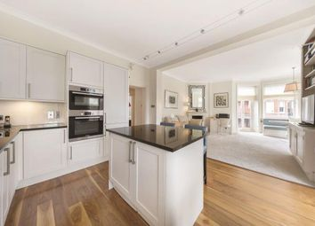 Thumbnail 3 bed flat for sale in Norfolk Mansions, Prince Of Wales Drive