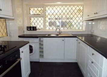 Thumbnail 4 bed semi-detached house to rent in Arrowsmith Drive, Hoghton, Preston