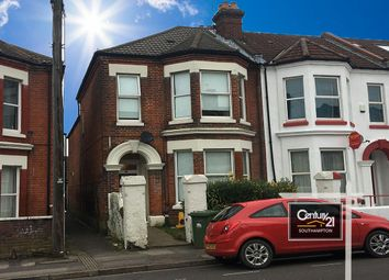 Thumbnail 8 bed terraced house to rent in Wilton Avenue, Southampton