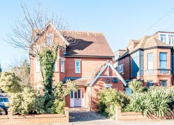 4 bed detached house for sale in St Georges Road, Bedford, Bedfordshire MK40