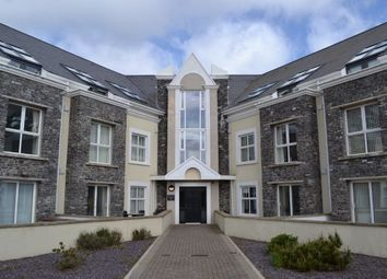 Thumbnail 2 bed flat for sale in Farrants Way, Castletown IM91Pe