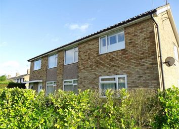 2 bed maisonette for sale in Linnet Drive, Chelmsford, Essex CM2