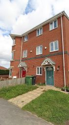 Thumbnail Terraced house to rent in New Chester Road, Wirral