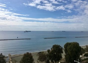 Thumbnail 2 bed apartment for sale in Neapolis, Limassol (City), Limassol, Cyprus
