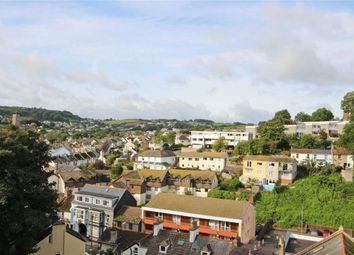 Thumbnail 2 bedroom flat for sale in Windmill Hill, Central Area, Brixham